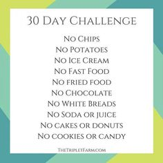 If you want to lose weight, gain muscle or get fit check out our men's and wom.If you want to lose weight, gain muscle or get fit check out our men's and women's workout plan for you, Here are mini-challenges or workouts that can be done at ho Quick Weight Loss Tips, Weight Loss Challenge, Weight Loss Program, Best Weight Loss, Weight Loss Journey, Weight Gain, Body Weight, Losing Weight, 30 Day Diet Challenge