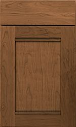 Cabinet Designer   Custom Kitchen Cabinets, Bath Vanities   Mid Continent Cabinetry