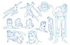 Character Poses, Character Design References, Comic Character, Character Design Disney, Character Design Inspiration, Lauren Montgomery, Walt Disney, Apocalypse Character, Dragons