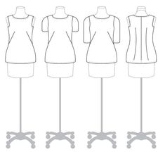 https://www.christinehaynes.com/collections/pdf-sewing-patterns/products/varda-dress-and-top-sewing-pattern