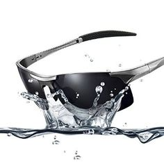 LINK: http://ift.tt/2aR3Ji5 - TOP 15 SPORTS SUNGLASSES OF AUGUST 2016 #sportssunglasses #sunglasses #glasses #fashion #style #clothing #accessories #beauty #vision #retina #eye #polarization #sun #bicycle #bike #cycling #fishing #golf #sports #running #walking #hiking #outdoors #trekking #leisuretime #sparetime #tennis #training #physicalexercise #fitness #skiing #motorcycle #goggles #arctic => Our pick of the best 15 sports sunglasses available right now - LINK: http://ift.tt/2aR3Ji5
