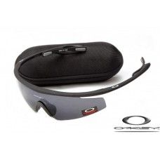 cae69f0f89 oakley Sunglasses  oakley Sunglasses ! 2015 Women Fashion Style From USA  Glasses Online.