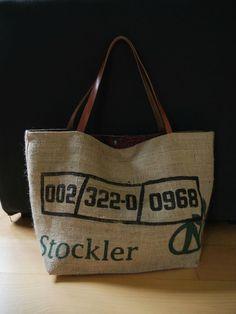 P1080194red Denim Levis, Burlap, Reusable Tote Bags, Handbags, Accessories, Images, Unique, Tela, Jute Bags