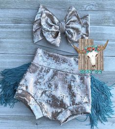 Baby Girl Items, Cute Baby Girl Outfits, Cute Outfits For Kids, My Baby Girl, Baby Girl Newborn, Western Baby Clothes, Luxury Baby Clothes, Baby Kids Clothes, Baby Girl Closet