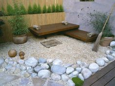 "In case you are interested in the way to create a Japanese garden, it can readily be carried out in your backyard. A Japanese garden isn't an exercise in making the most important and the very best. It is necessary to understand what kind of Japanese garden you are planning"" so you are able to … #JapaneseGarden"