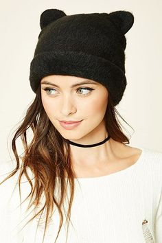 Shop stylish jewelry, bags, hats, scarves and more | Forever 21 - Accessories | WOMEN | Forever 21