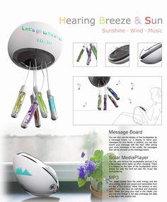 1000 images about presentation on pinterest presentation boards headphones and interior. Black Bedroom Furniture Sets. Home Design Ideas