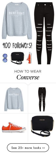 """900 Followers!!"" by northsouthwesteast on Polyvore"