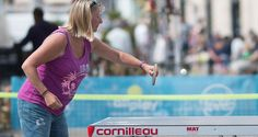 Ping! London - Play Ping Pong For Free - Table Tennis in London