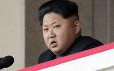 A Coreia do Norte iniciou nesta sexta-feira (6) seu primeiro congresso político em mais de 35 anos com uma mensagem de desafio nuclear contra os Estados Unidos, veiculada pela imprensa estatal. No …
