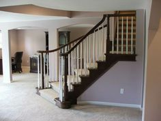 Paragon remodeling has partnered with the Capitol Building Group to bring you a massive team that can brainstorm with you and your family to design an amazing Virginia basement remodeling plan.