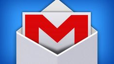 Are you a Gmail user? Got an iPhone? Do you want every single email you receive to pop up in your lock screen? Then the latest update to the Gmail for iOS app is for you! The Gmail iPhone app Google Docs, Windows Xp, Linux, News Website, End To End Encryption, Any App, Evernote, Ms Gs, Visual Schedules