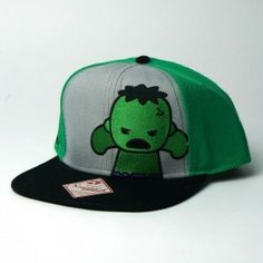 marvel-kawaii-hulk-cap