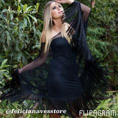 ▶ Reproduzir vídeo do #flipagram Boa tarde!!! Babeiii na nova coleção que chegou na loja @felicianavesstore, lindos looks, lindas estampas, tendências e muito mais, vocês já conferiram?? Então corram lá e recebam as novidades!!!  Loja @felicianavesstore Como comprar? whatsapp: 359994‑5918  #summer15 #sapatos #bomdia #chique #felicidade #cordoverao #fashion #glamour #blogitestilos #likes #look #lojas #lookdodia #moda #tendência #verao2015 #blogitsgirlss #lookfashion #meninas #blogueiras…