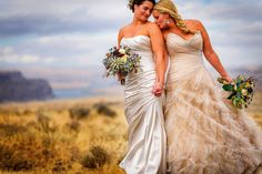 lgbt wedding photography - Google Search