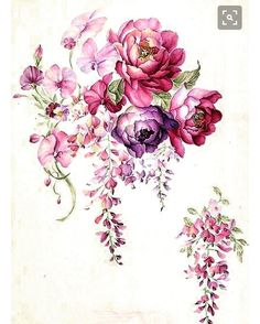 For the love of flowers #fortheloveofflowers