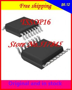 Check this product! Only on our shops Free Shipping Diy Kit Electronic Production MC74HC4020ADTR2G IC COUNTER 14STAGE BIN 16-TSSOP HC4020 74HC4020 20pcs - $6.12 http://globalshop2.org/products/free-shipping-diy-kit-electronic-production-mc74hc4020adtr2g-ic-counter-14stage-bin-16-tssop-hc4020-74hc4020-20pcs/
