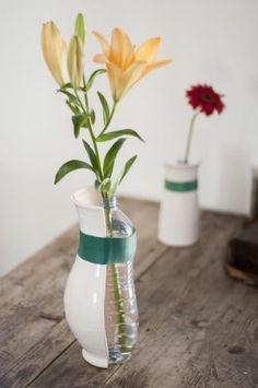 Jalf Vase by Mr. Simon   TripToD.com