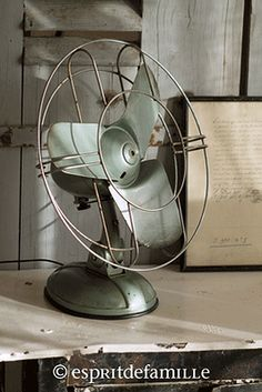 1000 images about d co industrielle on pinterest - Decoration industrielle vintage ...