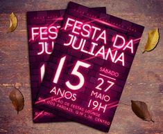 9 Melhores Imagens De Convite Festa A Fantasia Anniversaries