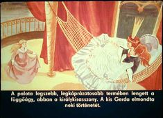 A hókirálynõ Disney Characters, Fictional Characters, Aurora Sleeping Beauty, Disney Princess, Art, Art Background, Kunst, Performing Arts, Fantasy Characters