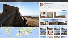 Google Maps Views, Fotografia 360: più di 50.000 visualizzazioni! #googlemapsviews #fotografia #fotografieturismoitalia
