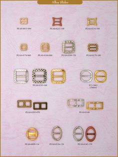 f0de9f7920eea Black Plastic Bra Strap Slides and Rings Rectanular Figure 8 0 Hooks ...