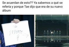 Bts Theory, Army Memes, Namjin, Yoonmin, Boy Scouts, Kpop Groups, Bts Taehyung, Taekook, Humor