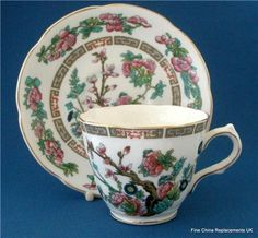 1000 Images About Cups Amp Saucers Royal Grafton On