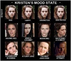 This is so true LMAO I love twilight but still this is so funny