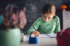 More kids plagued with chronic stress: Why it's happening, how to help | WTOP https://wtop.com/parenting/2018/02/more-kids-plagued-with-chronic-stress-why-its-happening-how-to-help/?utm_content=buffer983ea&utm_medium=social&utm_source=pinterest.com&utm_campaign=buffer via @rnania #BreakfastLeadership #boundaries