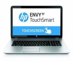 HP Envy 17-j130us 17.3-Inch Touchsmart Laptop with Beats Audio HP,http://www.amazon.com/dp/B00H7O3VI0/ref=cm_sw_r_pi_dp_3fqntb1NY73KC7CH