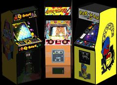 Over 6000 cool online games& Free Playable Arcade games