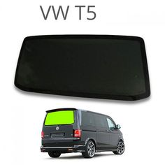 Tailgate window (privacy) for VW Glass Windows for Campervans in Vehicle Parts & Accessories, Car Parts, Exterior & Body Parts Outdoor Awnings, Window Privacy, Roof Lines, Vw T5, Vw Camper, Campervan, Retail Packaging, Car Parts, Windows