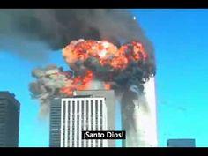 A pocos meses de conmemorar los 15 años del doble atentado de Nueva York y Washington, un video del momento del brutal ataque terrorista contra las Torres Gemelas se ha vuelto viral en la Red. La grabación, subida a YouTube el 21 de abril, ya cuenta con casi 3 millones de visitas. Las imágenes fueron registradas por una joven que vivía en un edificio cercano al World Trade Center neoyorquino.