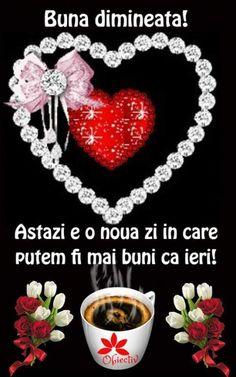 Good Morning, Facebook, Coffee Time, Jokes, Buen Dia, Bonjour, Good Morning Wishes