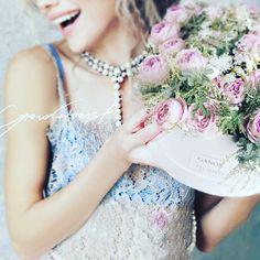 shooting.#hikaruseino  We are having people to be taken photos in order to make relationships between humans and natures.  人と自然との関係を広める為に撮影して頂いてもらってます  #ganon #hananingen #flower  #hair #flowerart #flowerdesign  #design #designer #fashion  #tokyo  #sapporo #花人間 #花 #東京 #arrangement  #bouquet  #flowershop #flowerstagram  #war #photo #art #message #peace #flowlarts #japan  #japaneseartist  #florist #florista Sneakers, Wedding, Shoes, Fashion, Tennis, Valentines Day Weddings, Moda, Zapatos, Shoes Outlet