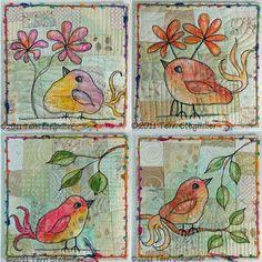 http://3.bp.blogspot.com/-BCGitoZN13A/TwhOrFcU5cI/AAAAAAAAFB0/Q55xuFbxRSQ/s1600/birds.jpg