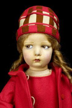 dolls lenci - Поиск в Google