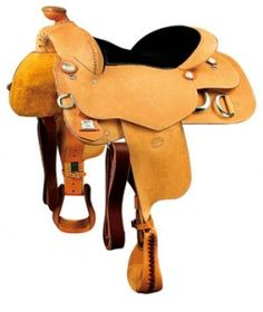 NEW Horse Tack!!! SHOWMAN Western Naturel /& Noir Tressé Rawhide Core BOSAL!!