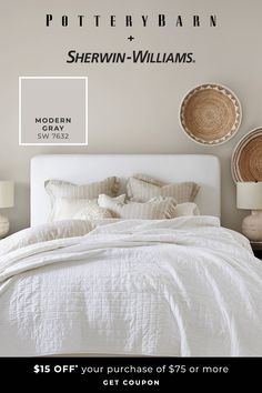 Interior Paint Colors, Paint Colors For Home, House Colors, Interior Design, Interior Paint Palettes, Paint Colours, New Wall, First Home, New Room