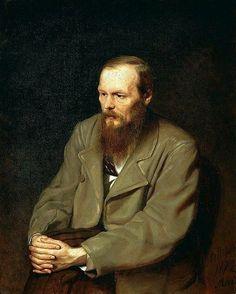 Image Result For Dostojewski Zitate Auf Russisch