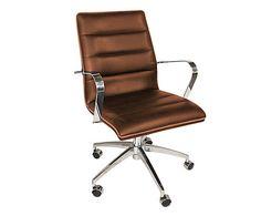 Cadeira Gerente
