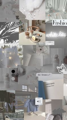 Iphone Wallpaper Vintage Hipster, White Wallpaper For Iphone, Tumblr Iphone Wallpaper, Angel Wallpaper, Butterfly Wallpaper Iphone, Cute Girl Wallpaper, Grey Wallpaper, Iphone Background Wallpaper, Galaxy Wallpaper