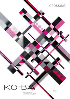 Graphic Design Layouts, Layout Design, Print Design, Pattern Art, Pattern Design, Packaging Design, Branding Design, Generative Art, Banner Design