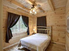 habitacion-casa-de-madera-prefabricada-micasademadera