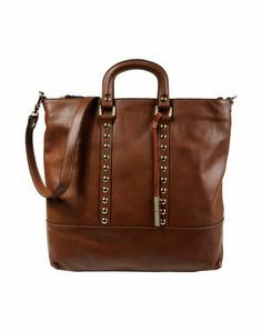 Handbags Galore on Pinterest