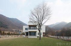 모던하우스 in 인제| Daum라이프
