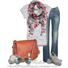 crochet TOMS, michael kors pleassseeee - Click image to find more Women's Fashion Pinterest pins