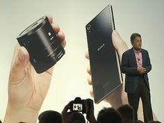 Los nuevos lentes de Sony no son tan caros como se creía.